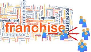franchajzing-biznes-1